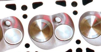 How to Port Aftermarket Cylinder Heads – Part 5