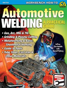 front_cover_image_3035