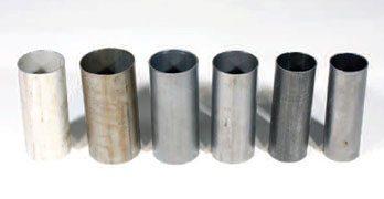 Setup Driveshafts, Universal Joints and Pinion Angle for Performance