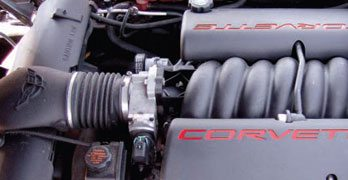 GM Engine Tuning and Examples