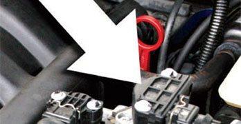 Engine Measuring EFI Inputs-Best