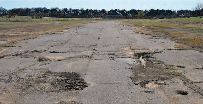 Car Race Tracks Near Dallas