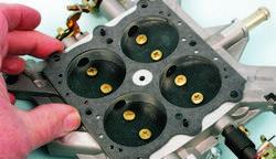 SA330_FULLBOOK_Holley Carbs Rebuild_Page_099_Image_0001