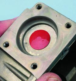 SA330_FULLBOOK_Holley Carbs Rebuild_Page_102_Image_0002