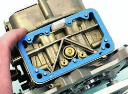 SA330_FULLBOOK_Holley Carbs Rebuild_Page_106_Image_0001