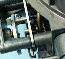 SA330_FULLBOOK_Holley Carbs Rebuild_Page_109_Image_0002