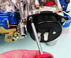 SA330_FULLBOOK_Holley Carbs Rebuild_Page_110_Image_0003