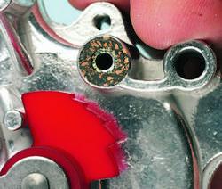 SA330_FULLBOOK_Holley Carbs Rebuild_Page_110_Image_0004