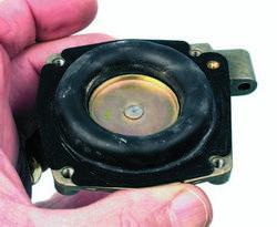 SA330_FULLBOOK_Holley Carbs Rebuild_Page_111_Image_0003