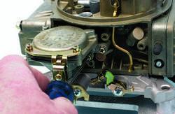 SA330_FULLBOOK_Holley Carbs Rebuild_Page_112_Image_0001