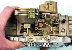 SA330_FULLBOOK_Holley Carbs Rebuild_Page_112_Image_0002