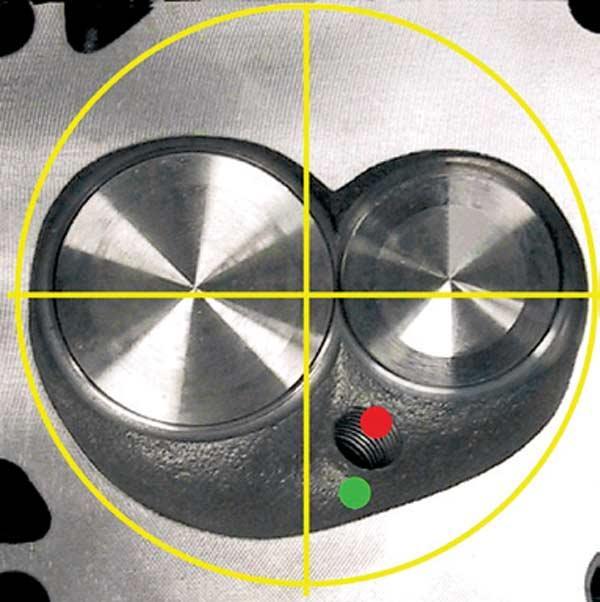 Understanding Cylinder Head Flow Testing Procedures - Part 2 (1)
