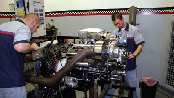 How to Design and Install a Turbocharger System: Step-by