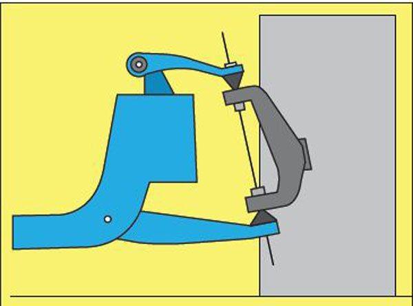 Macpherson Suspension Roll Center Diagram Printable Wiring Diagram
