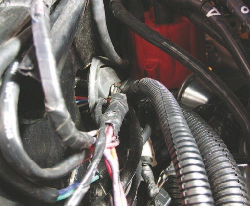 Carburetor to Fuel Injection: Choosing the Right EFI System