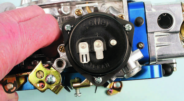 How to Select the Right Holley Carburetor for Your Car • Muscle Car DIY