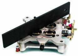 SA330_FULLBOOK_Holley Carbs Rebuild_Page_087_Image_0001