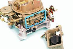 SA330_FULLBOOK_Holley Carbs Rebuild_Page_090_Image_0001