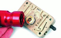 SA330_FULLBOOK_Holley Carbs Rebuild_Page_091_Image_0001