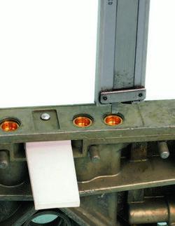 SA330_FULLBOOK_Holley Carbs Rebuild_Page_096_Image_0003